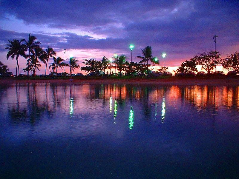 waikiki_lagoon_sunset_800
