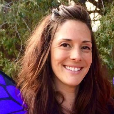 Lauren Garceau